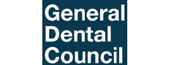 Cambridge Street Dental